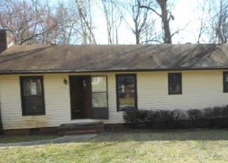 Foreclosure  id: 1573126