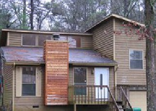 Foreclosure  id: 1590204