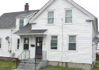 Foreclosure  id: 1636038