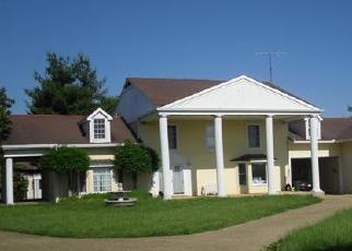 Foreclosure  id: 1708058