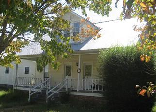 Foreclosure  id: 1708250