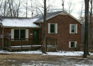 Foreclosure  id: 1708304