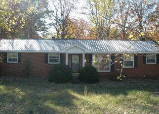 Foreclosure  id: 1708424