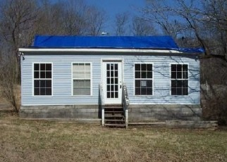 Foreclosure  id: 1708486