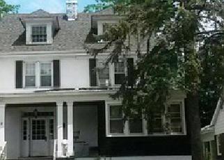 Foreclosure  id: 1721313