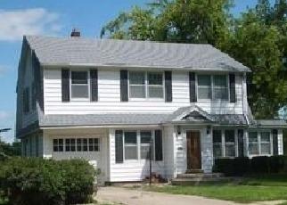 Foreclosure  id: 1723703