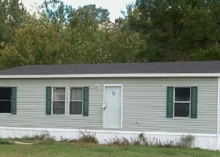 Foreclosure  id: 1730090