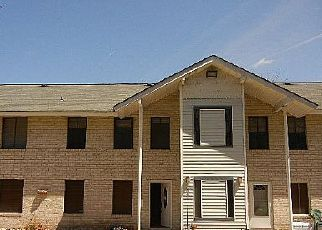 Foreclosure  id: 1779260