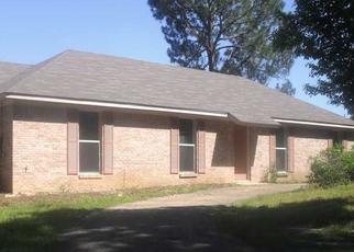 Foreclosure  id: 1809145
