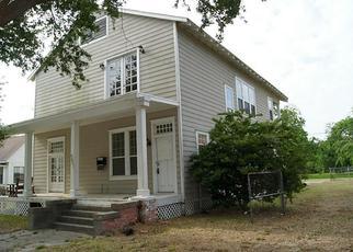 Foreclosure  id: 1814738