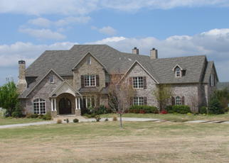 Foreclosure  id: 1817979