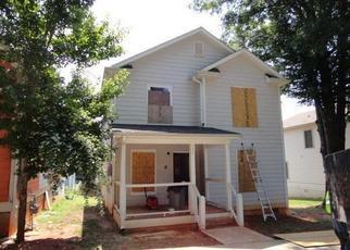 Foreclosure  id: 1836549