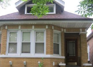 Chicago Foreclosures