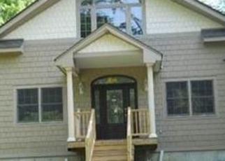 Foreclosure  id: 1849240