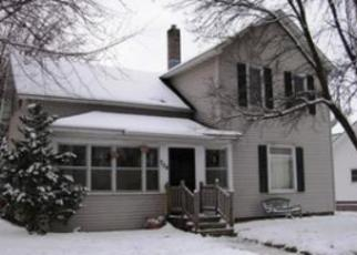Foreclosure  id: 1870758