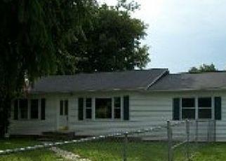 Foreclosure  id: 1874839