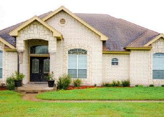 Foreclosure  id: 1886486
