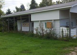 Foreclosure  id: 1899725