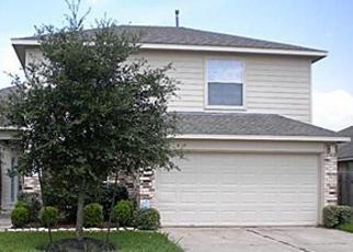 Foreclosure  id: 1910875