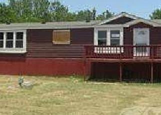 Foreclosure  id: 1938903