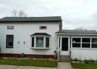 Foreclosure  id: 1953008