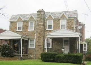 Foreclosure  id: 1953856