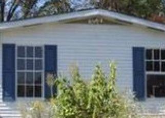 Hillsboro Foreclosures