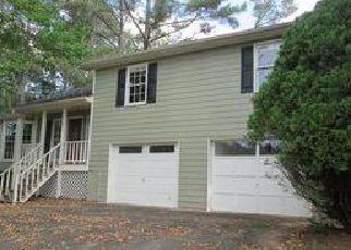Foreclosure  id: 1980129