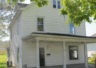 Foreclosure  id: 1980615