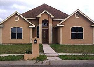 Foreclosure  id: 2001899