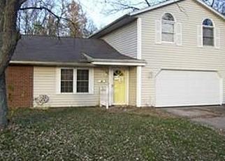 Foreclosure  id: 2031220