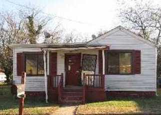 Foreclosure  id: 2032774
