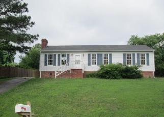 Foreclosure  id: 2043985
