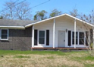 Foreclosure  id: 2068364