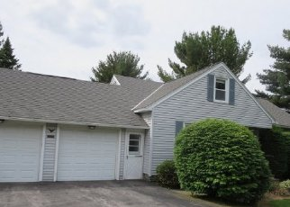 Foreclosure  id: 2069454