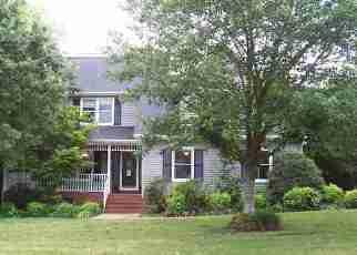 Simpsonville Foreclosures