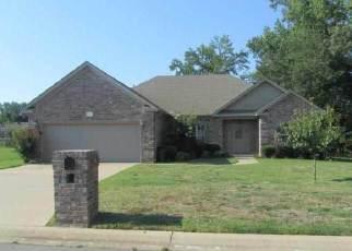 Foreclosure  id: 2179691