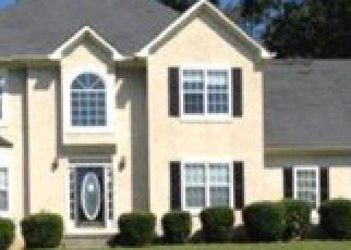 Foreclosure  id: 2257320