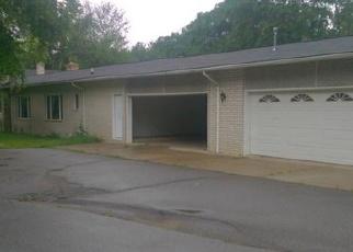 Foreclosure  id: 2266083