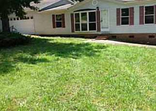 Foreclosure  id: 2273137