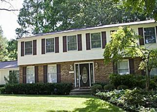 Foreclosure  id: 2274968