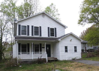 Foreclosure  id: 2276593