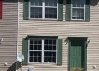 Foreclosure  id: 2279499