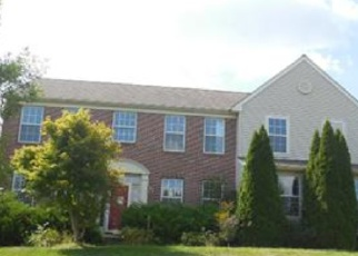 Foreclosure  id: 2294057