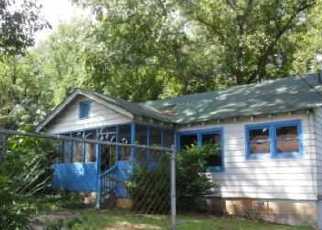 Foreclosure  id: 2306110