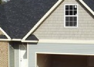 Foreclosure  id: 2319932