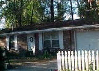 Foreclosure  id: 2323095