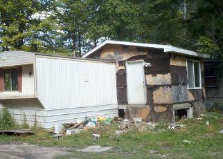 Foreclosure  id: 2328144