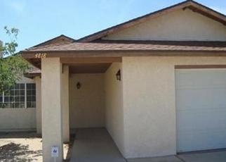 Foreclosure  id: 2355588