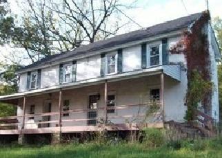 Foreclosure  id: 2390665
